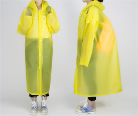 rainproof, fashion women, waterproofjacket, fashionraincoat