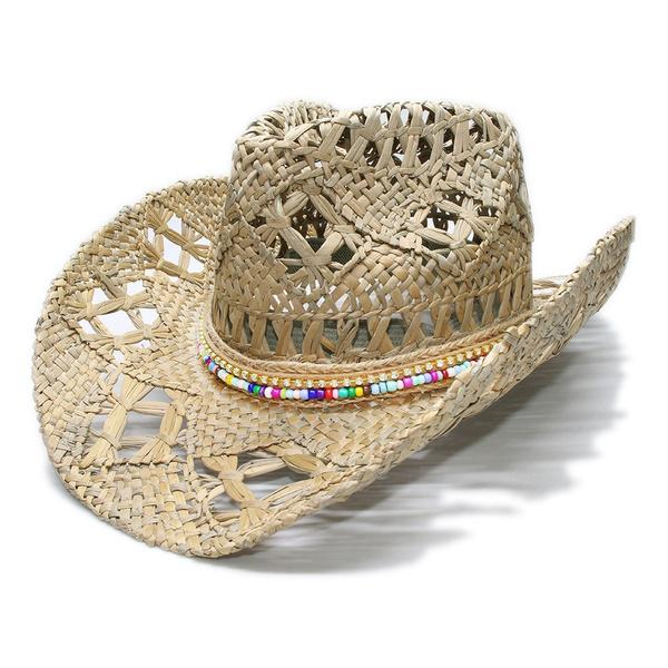 holidayhat, Fashion, Beach hat, women hats