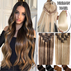 Head, Hair Extensions, human hair, Virgin Hair