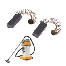 Cleaner, carbonbrushed, Tool, Vacuum