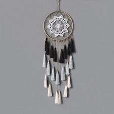 Home Decor, Dreamcatcher, Ornament, Fashion Accessories