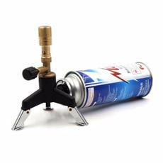 burnerlamp, dentallabequipment, Adapter, Interior Design