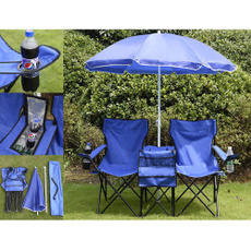 Picnic, campingfurniture, Outdoor Sports, Sporting Goods