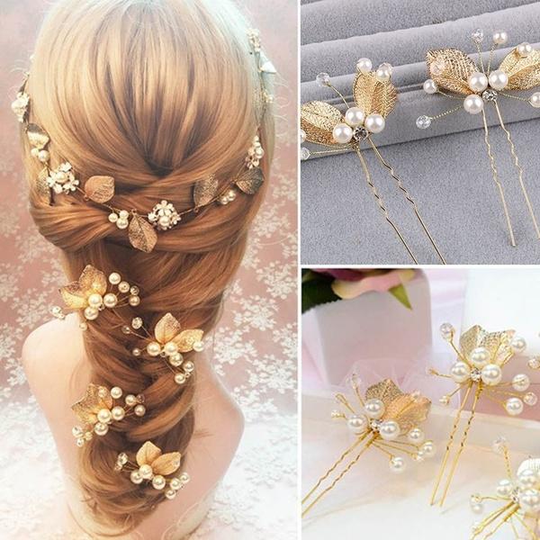 hair, weddingbrideheaddre, bridalheaddre, Jewelry