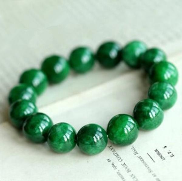 sweetheart, Fashion, Jewelry, Green