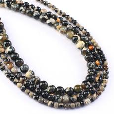 Jewelry, Jewelry Making, Yellow, handmadebead