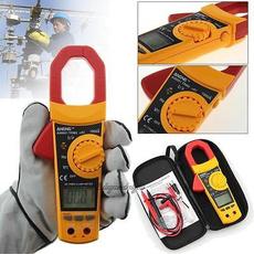 lcdmeter, voltacdctester, volttester, testmeter