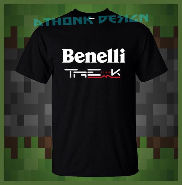 Mens T Shirt, Fashion, Shirt, roundnecktshirt