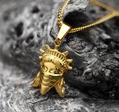 Fashion, Jewelry, Gifts, Ornament