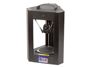 Mini, Printers, Abs, diy
