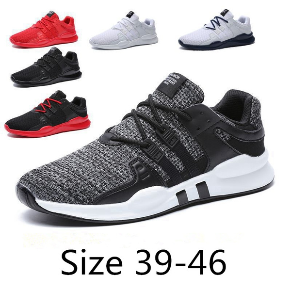 lightweightshoe, largesizeshoe, casual shoes for men, shoes for men