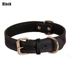 petharne, Dog Collar, leather, harnessesfordog