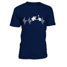 Round neck, Mens T Shirt, T Shirts, Birthday
