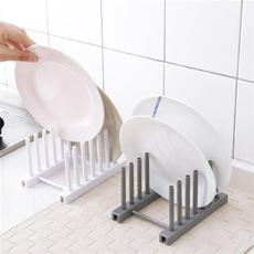 storagerack, drainrack, feedingbottleholder, Cover