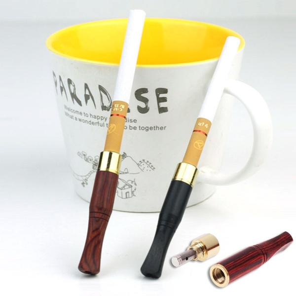 alloypipe, smokingaluminium, Gifts, smokingpipe
