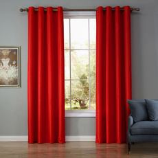 curtainsdrapesvalance, blackoutcurtain, solidcolorcurtain, homeampgarden