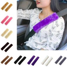 cardrivingseatbelt, Fashion Accessory, Fashion, seatbelt