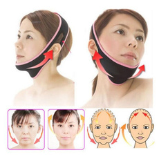 Fashion Accessory, slimmingfacebelt, faceliftbelt, faceshaper