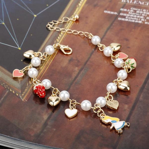 cute, Poker, Jewelry, Gifts