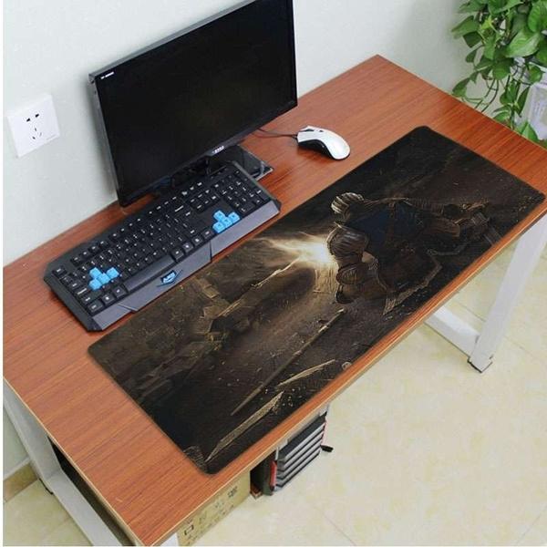 darksoulsbonfireswordmousepad, sword, Mouse, desktop