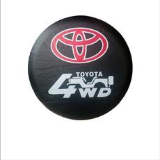 wheeltire, Tire, leather, Cars