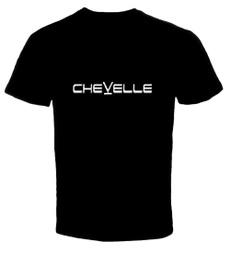 Funny T Shirt, summer t-shirts, short sleeves, T Shirts