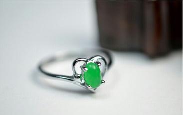 Natural, Jewelry, wholesale, jade