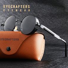 retro sunglasses, Goth, Fashion Sunglasses, Fashion Accessories