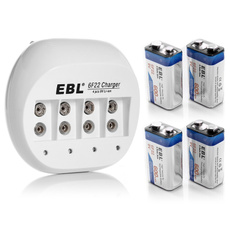 hometelephonesampaccessorie, Battery Charger, Consumer Electronics, charger