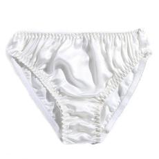 Summer, Sexy panties, Panties, womenspantie