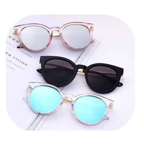 retro sunglasses, Fashion Sunglasses, eye, discount sunglasses