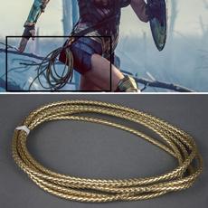 Rope, Magic, cosaccessorie, Co