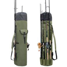 fishingrodbag, fishingcarrierbag, fishingrod, fishingaccessorie