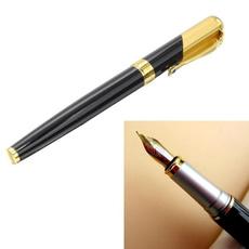 mont black pen fountain, writingpen, businesspen, mont black