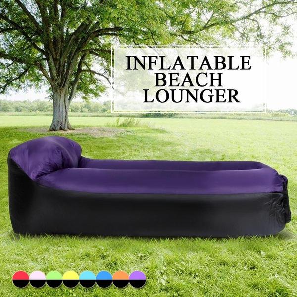 inflatablebed, floatingloungechair, poolfloatingchair, inflatablesofa