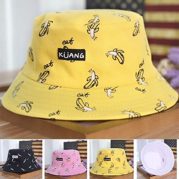 Punk Hats, girlsbuckethat, punk, Vintage