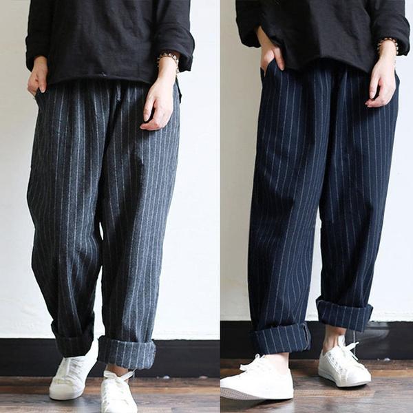 harem, trousers, women39sfashion, Casual pants