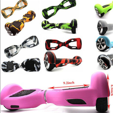 case, Silicone, Waterproof, hoverboard