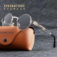 Fashion Sunglasses, UV400 Sunglasses, lennonsunglasse, UV Protection Sunglasses