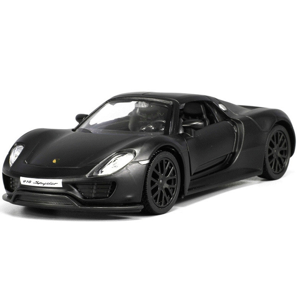 carmodel, Toy, Gifts, Children's Toys