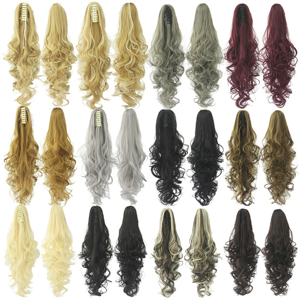 wig, falsehair, Hairpieces, Gifts