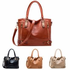 women bags, Fashion, Totes, Messenger Bags