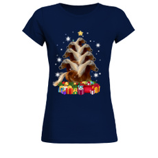 Round neck, Tops, Fashion, T Shirts