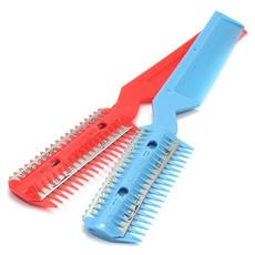 hairrazor, haircomb, Trimmer, Tool
