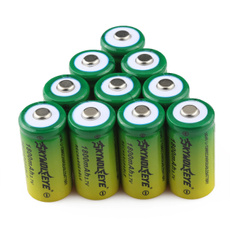 Batteries, liionbattery, Battery, skywolfeyebattery