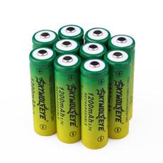 Batteries, 14500battery, 14500, Battery