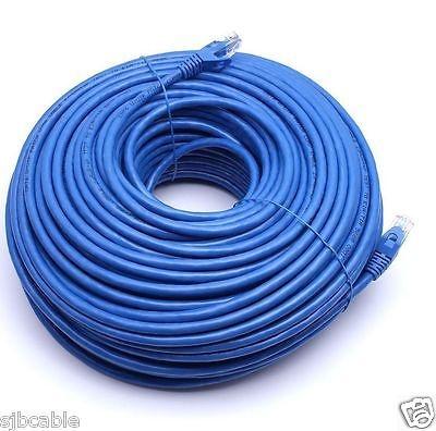 Blues, freeapp, Hdmi, networkdvr