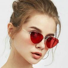 metaleyeglasse, eye, personalityeyeglasse, Fashion Accessories