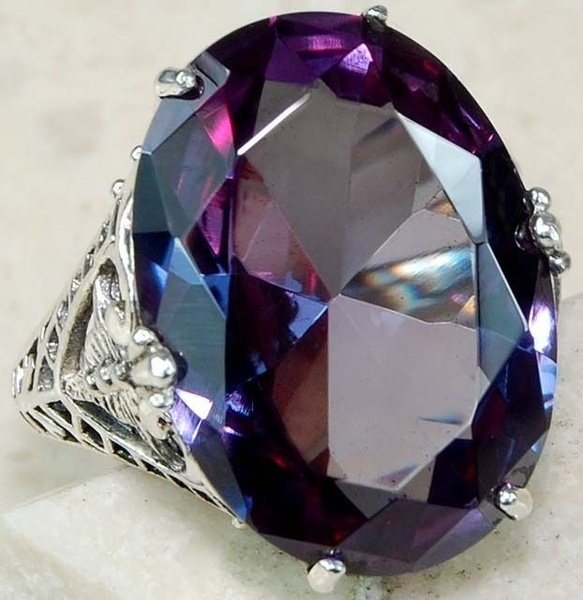 Sterling, 925 sterling silver, Jewelry, Color