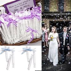 weddingpartysupplie, birthdaypartydecor, bubblewaterbottle, outdoortoy